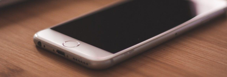 dicas iphone