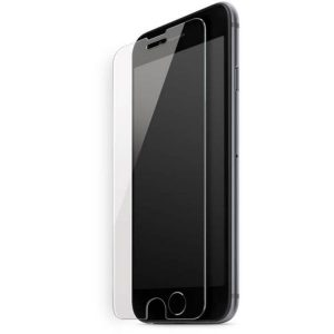 Vidro Temperado iPhone